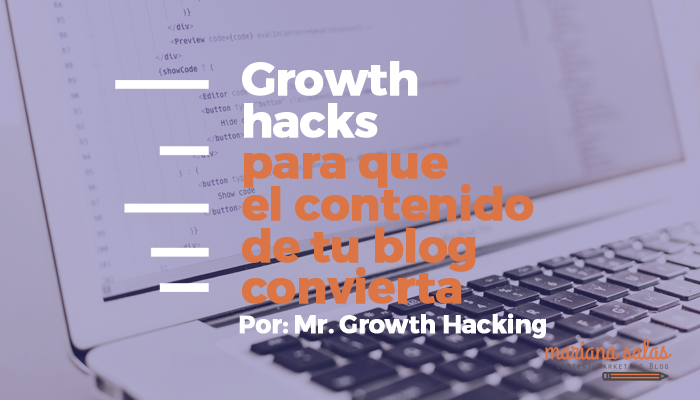 http://marianasalas.com/wp-content/uploads/2017/01/growth-hacks.png