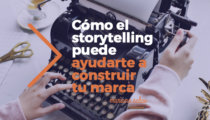 http://marianasalas.com/wp-content/uploads/2017/02/storytelling.png