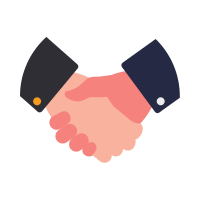 http://marianasalas.com/wp-content/uploads/2018/01/canva-deal-hand-shake-gesture-business-icon.-vector-graphic-MAB603GqOo8.png