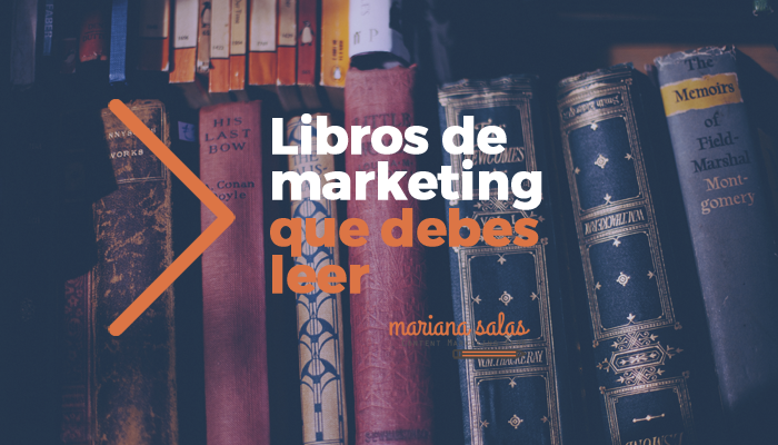 http://marianasalas.com/wp-content/uploads/2018/04/libros-de-marketing.png