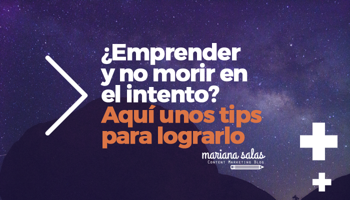 https://marianasalas.com/wp-content/uploads/2018/04/tips-de-emprendimiento.png