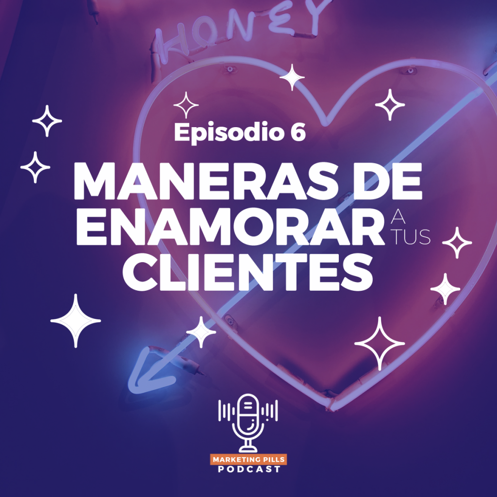 http://marianasalas.com/wp-content/uploads/2019/02/EPISODIO-6-1024x1024.png