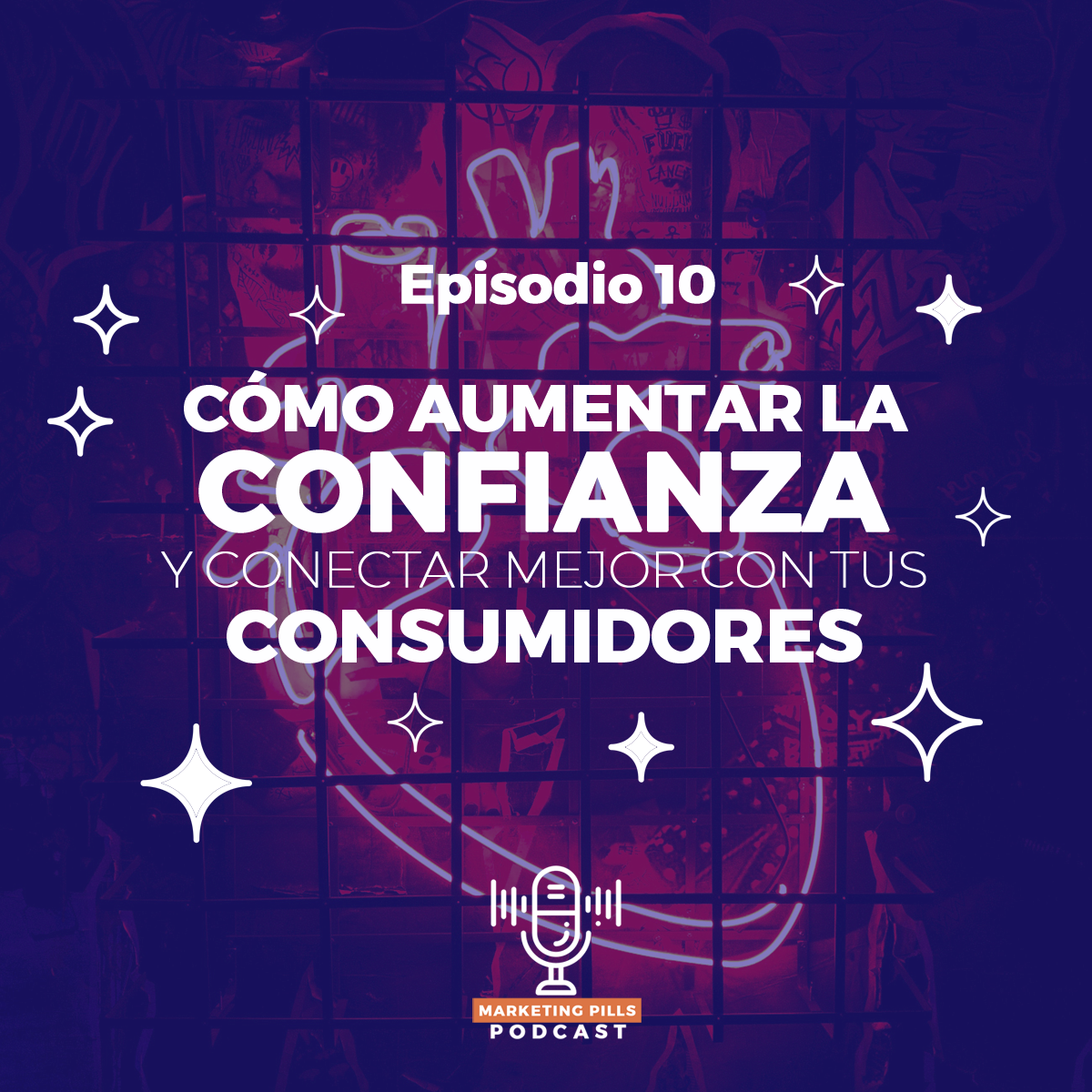 https://marianasalas.com/wp-content/uploads/2019/05/EPISODIO10.png